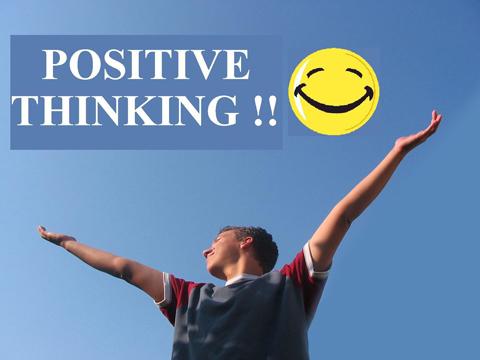 Positive-Thinking.jpg